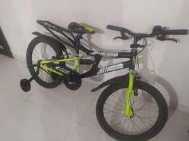 Sachin Bikes