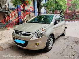 Hyundai i20 Magna Tax paid good condition