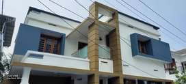 Modern house for sale in Calicut Karaparamba