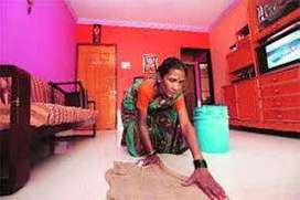 We provide all types of Housemaids,babycare,patient care,cooks.
