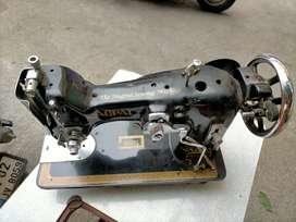 Tailor Machine Nagpàl