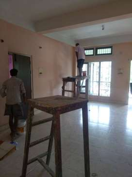 2bhk Rcc available for rent at Downtown
