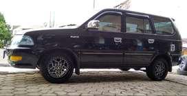 birawa jogja toko velg racing R17x75 pcd 8x100-1143 bk/smg