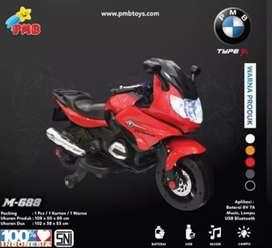 motor mainan aki/R12