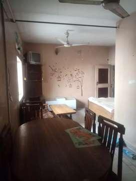 Aurobindo Apartment Society