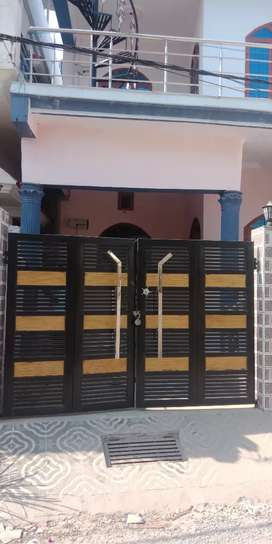 House for sell. 4room+3TB+2Kitchen+2Lobby+1carparking