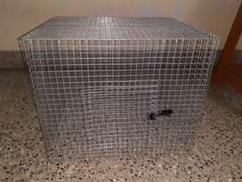 LOVE BIRDS CAGE NEW FOR SALE