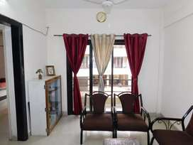 1BHK made available near by station