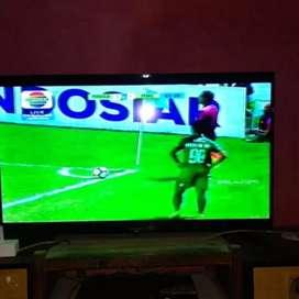 Nego TV LED DIGITAL+ANALOG SHARP 40 Inch