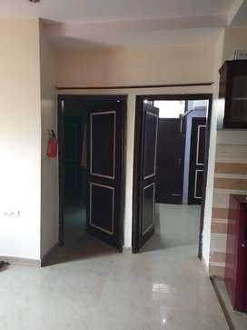 2bhk society flat for rent in NITI KHAND 2 in inirapuram