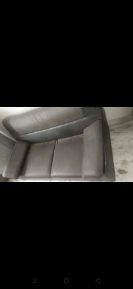 Almirah & Sofa on Sale