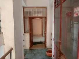 FLAT AVAILABLE IN JAL VAYU VIHAR, SUNNY ENCLAVE (KHARAR )