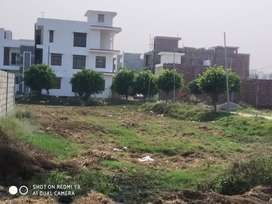 1bhk kothi for sale near NH