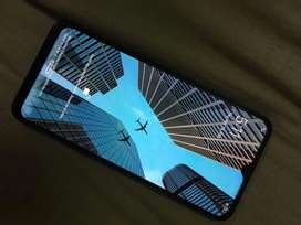 good condition phone 5 month old  vivo Y20