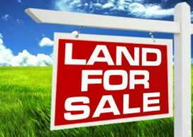 2 adjoining plots for sale 253/ 296 sq mtr in Sircaimm village