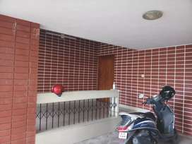 Tripunithura Near Nss School 4 Bedroom Independent House For Rent
