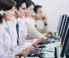 Voice process without any upfront -weekly payment