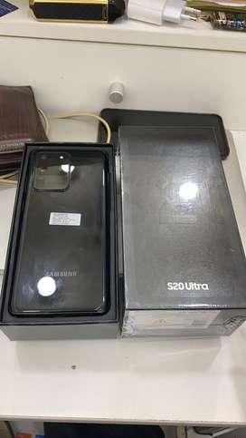 Cari iphone 12 11 pro max/xs max/samsung s20 ultra/note 10 20 plus s21