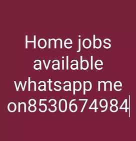 esherData entry part time jobs for frs