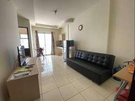 Apartment Medit 2 Lt Sedang - View Royal dan CP 45jtth net