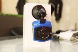 Car DVR Kamera Mobil BlackBox CCTV