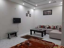 StudioFlat Fully Furnished For Rent( DAILY, WEEKLY, )