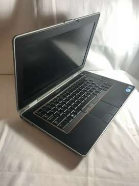 Dell Latitude E54/6420, Core i5 2nd Gen, 4Gb, 320Gb, CASH ON DELIVERY