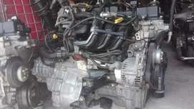 MERA ENGINE 2014 PRICE 50000