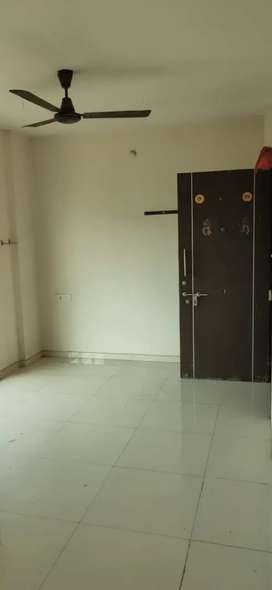 1 Rk flat for rent in sector 19B .