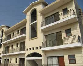 2bhk flats beautifully buildup near by aireport road prime location