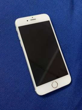 iPhone 6s 64gb 90% condition