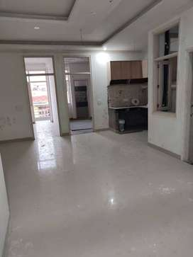3 BHK Independent Builder Flat In Ashok Vihar, Gurgaon