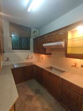 Very low price Kitchen