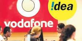 VODAFONE IDEA INDIA PVT LTD JOB VACANCY OPEN APPLY FAST hiring fresh