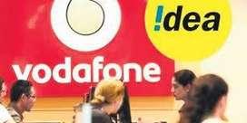 VODAFONE IDEA INDIA PVT LTD JOB VACANCY OPEN APPLY FAST hiring fresh