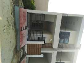 House at kamal colony,sirhind road