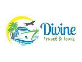 Dibutuhkan Staff Ticketing Di CV. DIWINE TRAVEL & TRAVEL