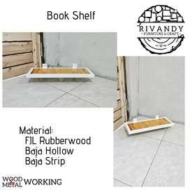 Book Shelf...01