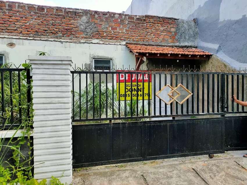 Dijual Tanah Daerah Kost Yogyakarta