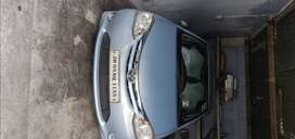 Toyota Etios 2012 Diesel Good Condition