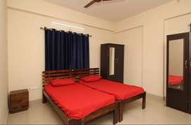 Fully Furnished Sharing Room Available for Boys in Kondapur - 41504