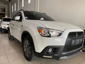 Outlander Limited edition 2014