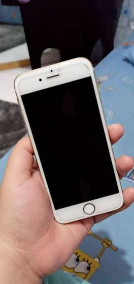Apple iPhone 6/64gb gold