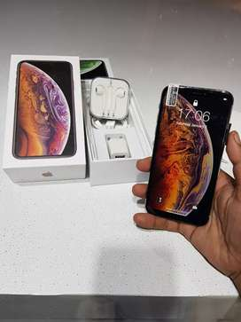 <>> Now selling my app iPhone phone awesome model selling xs max sell