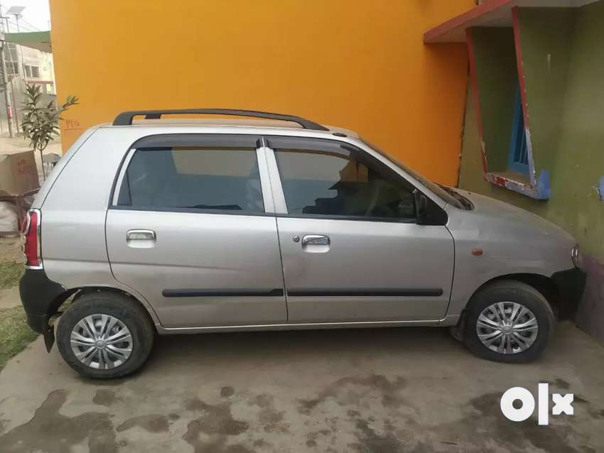 For sell my car 0