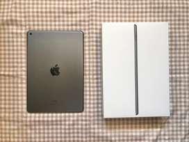 iPad 8 32 GB Wifi Only Mulus Garansi Jalan