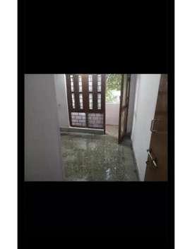 2bhk flat at X roads pillar no 68 rethi bowli mehdipatnam