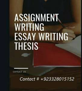 assignment, healthcare articles and essays
