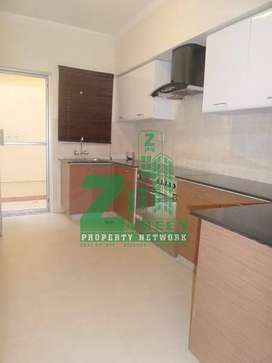 Villas For Sale In Precinct 11 B, Bahria Town Karachi