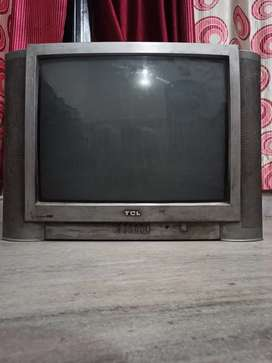 color TV good quality @10000 negotiable